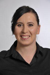 Nicole Peppel